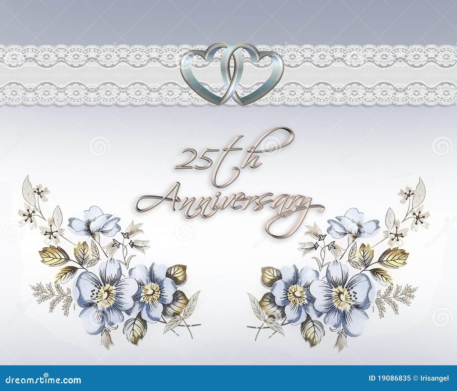 Marriage et d coration free