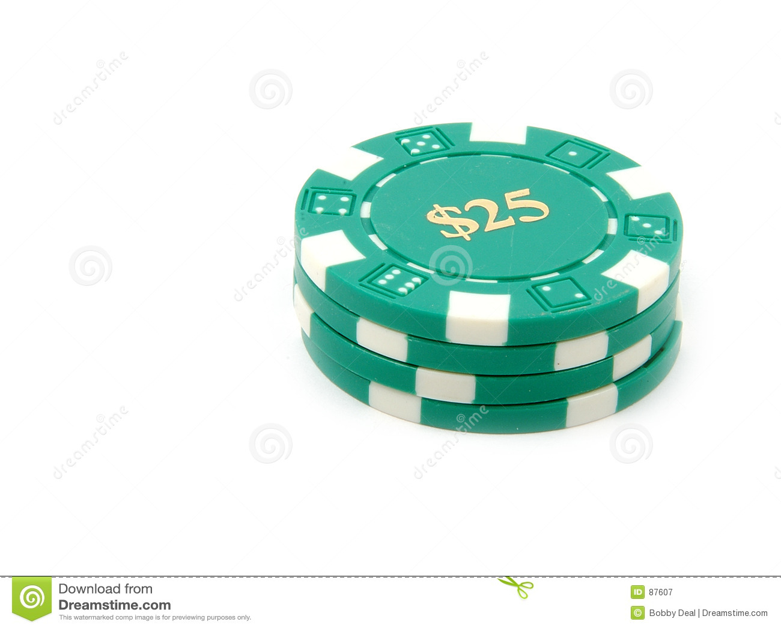 25 обломоков казино