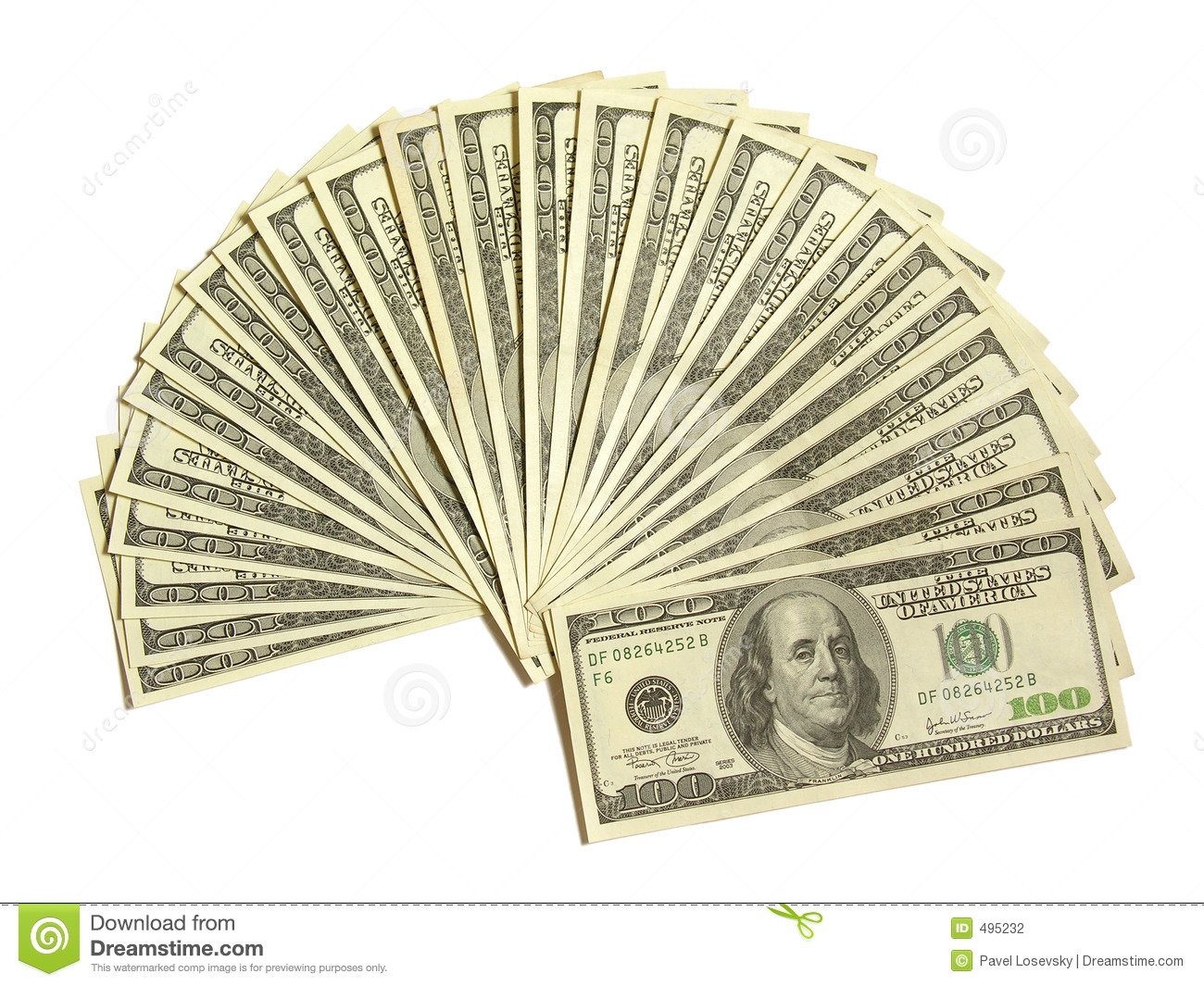 how to make more money with 1000 dollars