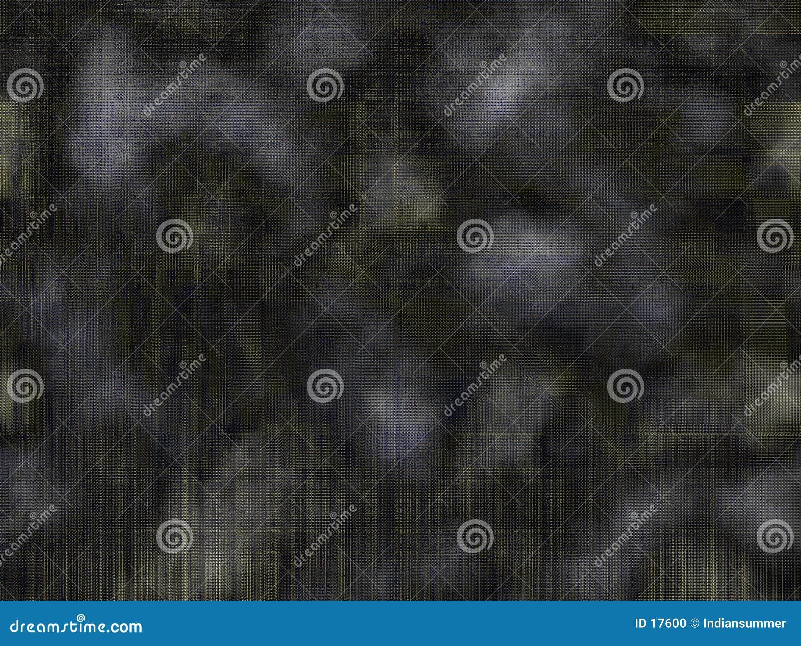 抽象背景色的详细纹理