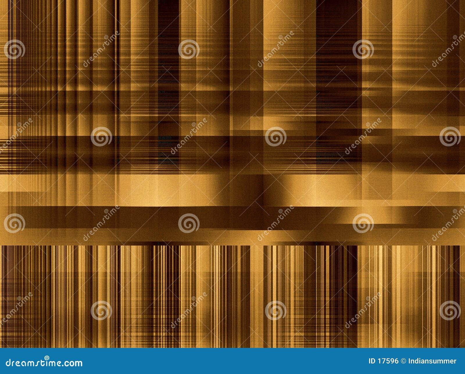 抽象背景被排行的正方形
