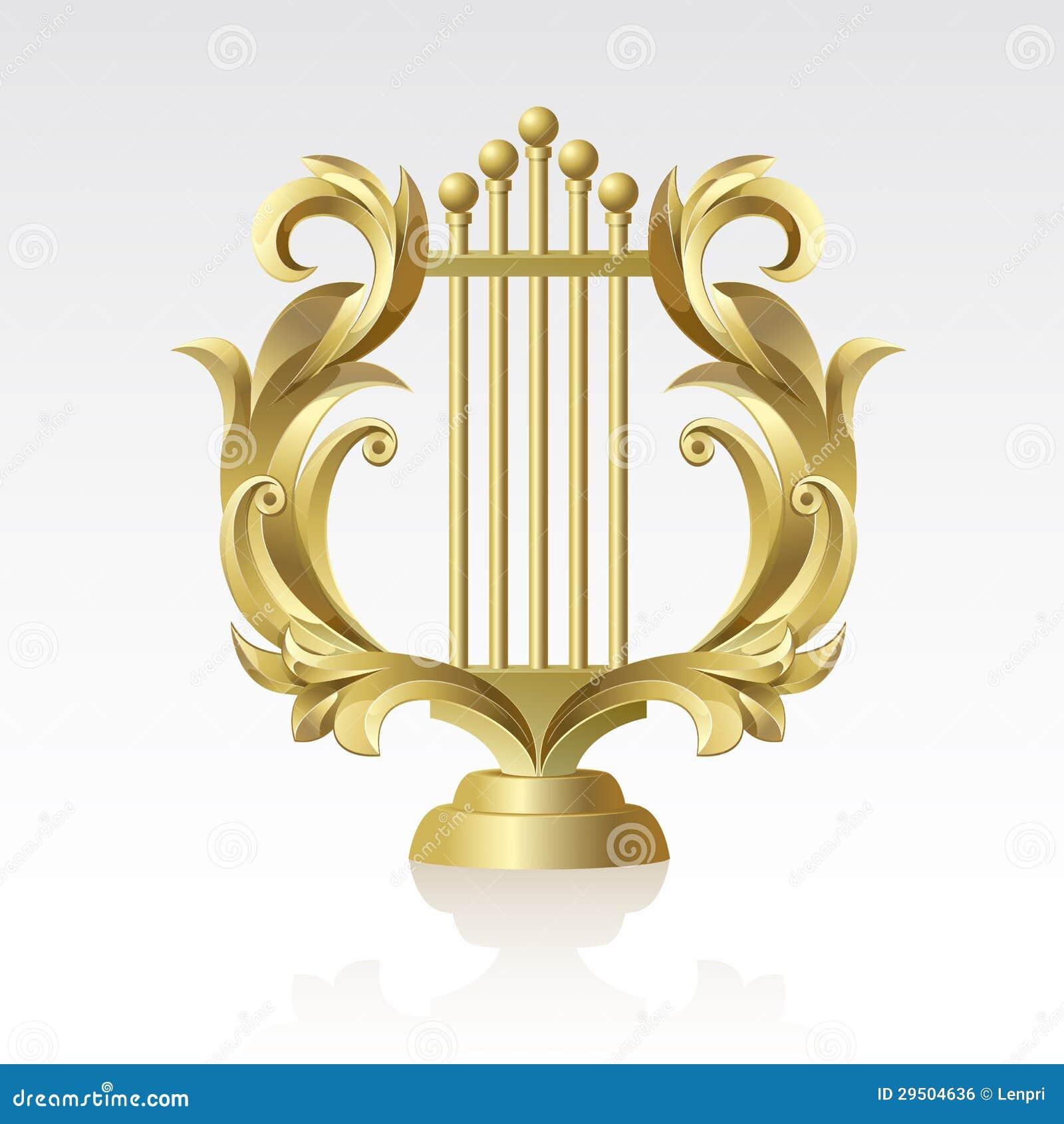 Images Of Phoebus Apollo Symbol