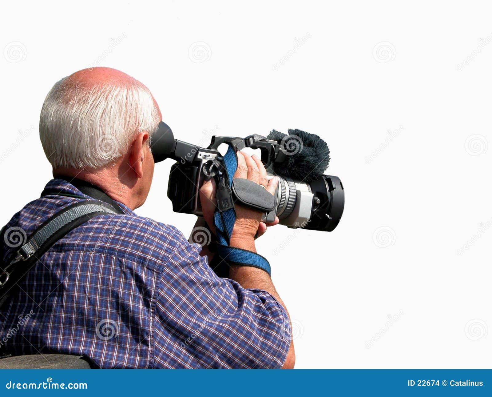 Download 浓度 库存照片. 图片 包括有 电影, 现有量, 蓝色, 空白, 照相机, 影片, 浓度 - 22674