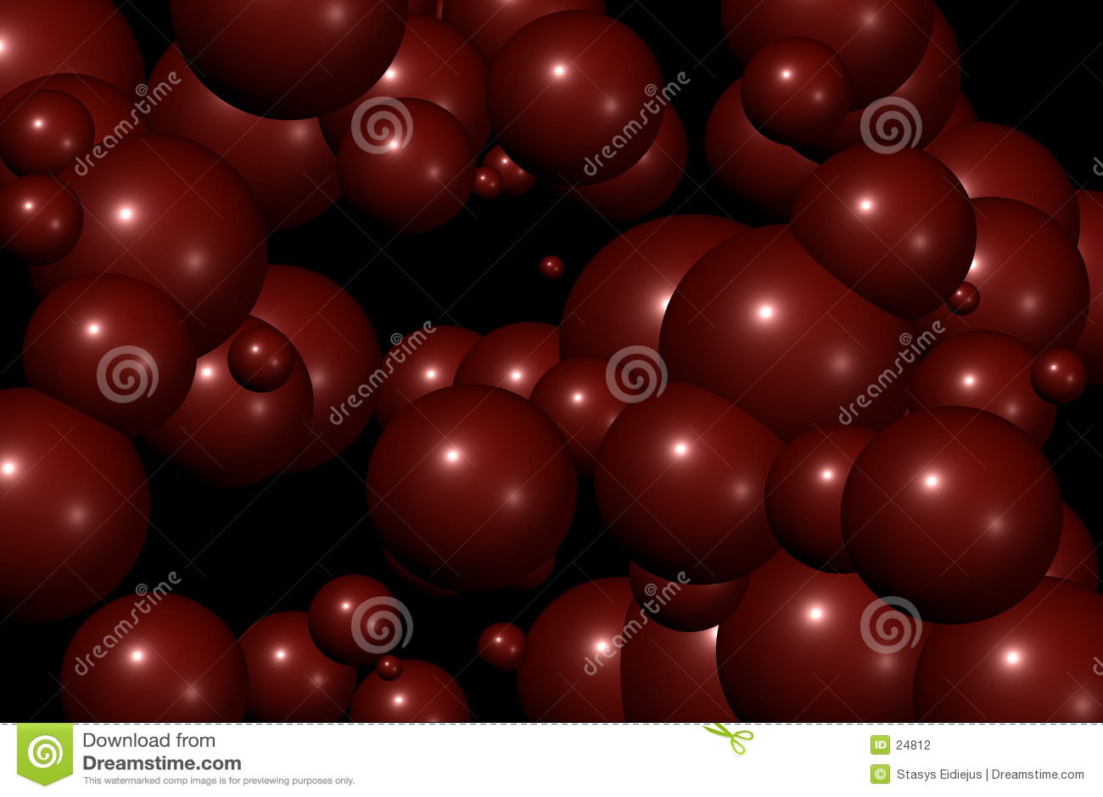 球iii模式