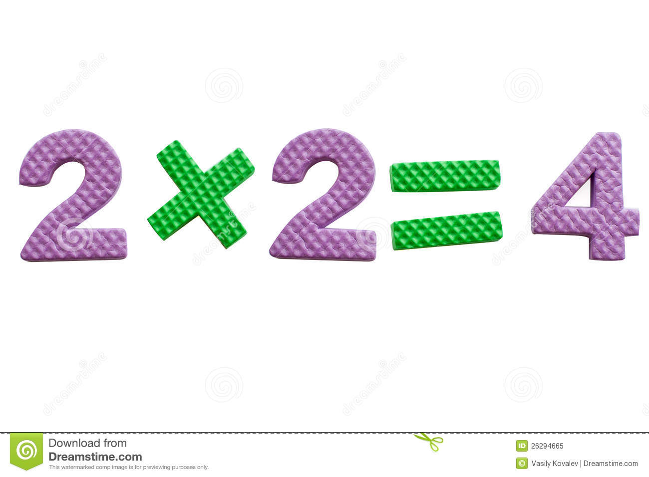 Displaying 16> Images For - Simple Math Equations...
