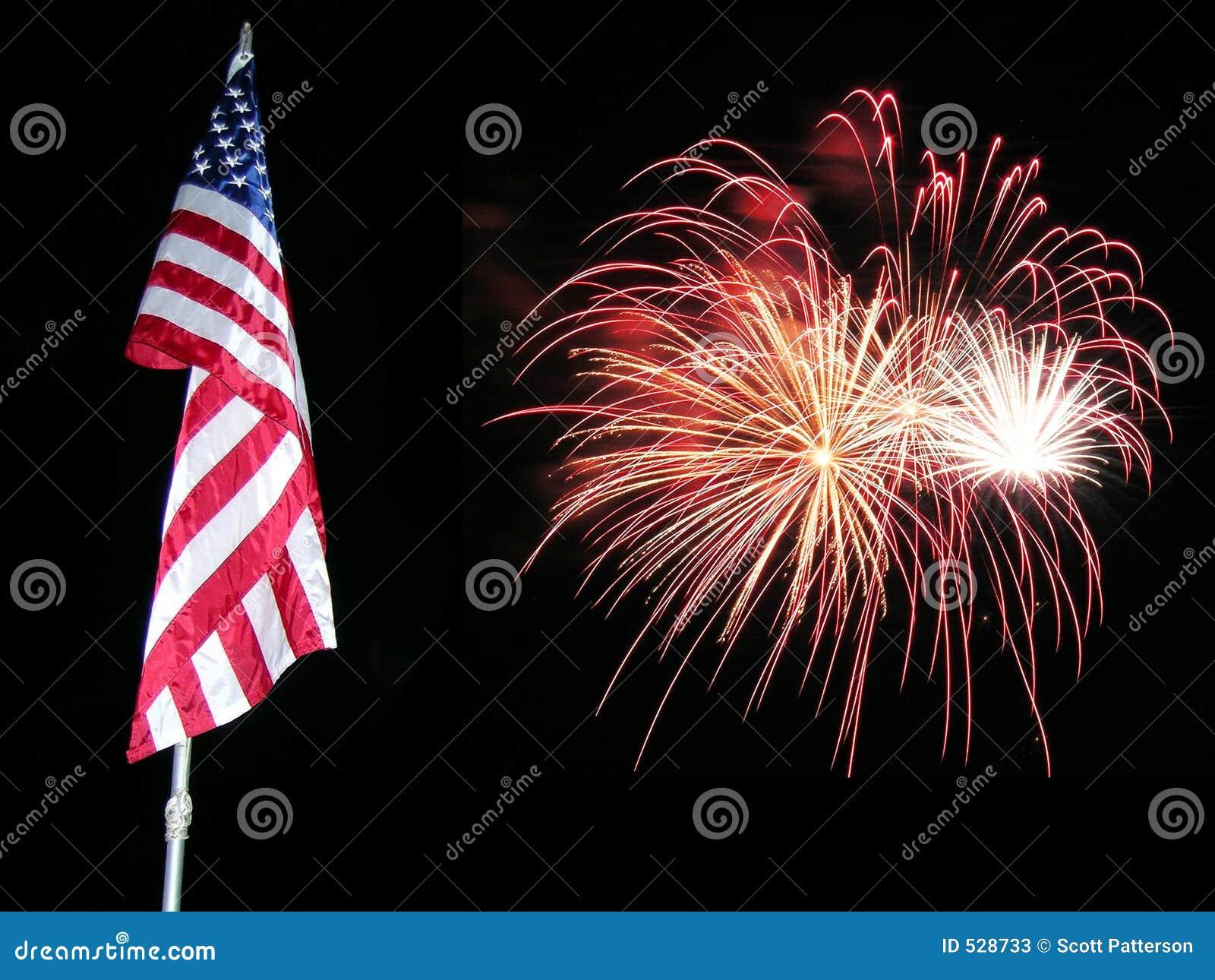 Download 3烟花标志 库存图片. 图片 包括有 标志, 节假日, 晚上, 照亮, 显示, 背包, 严重, 荣耀, 庆祝 - 528733