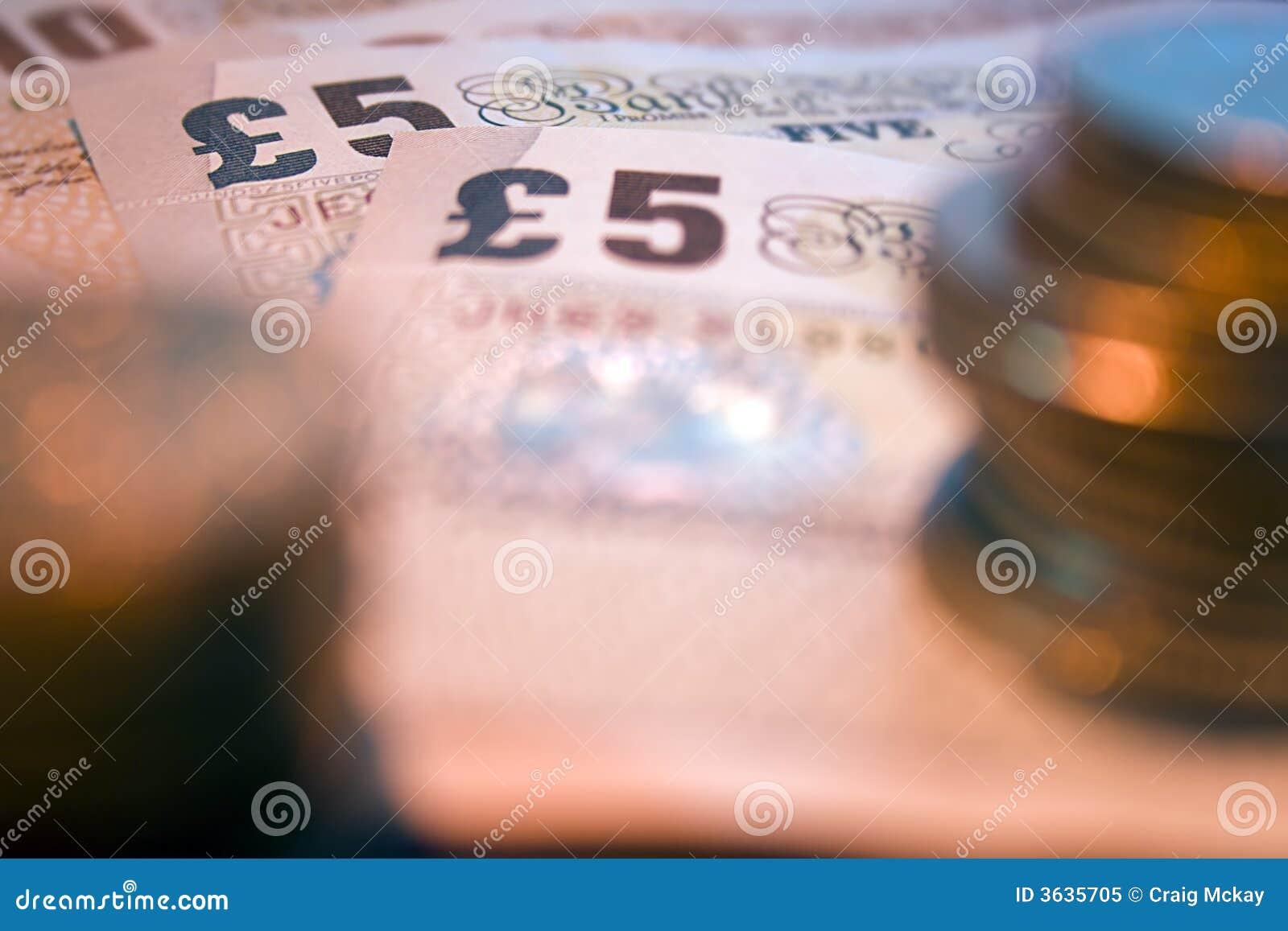 3 νομίσματα μετρητών
