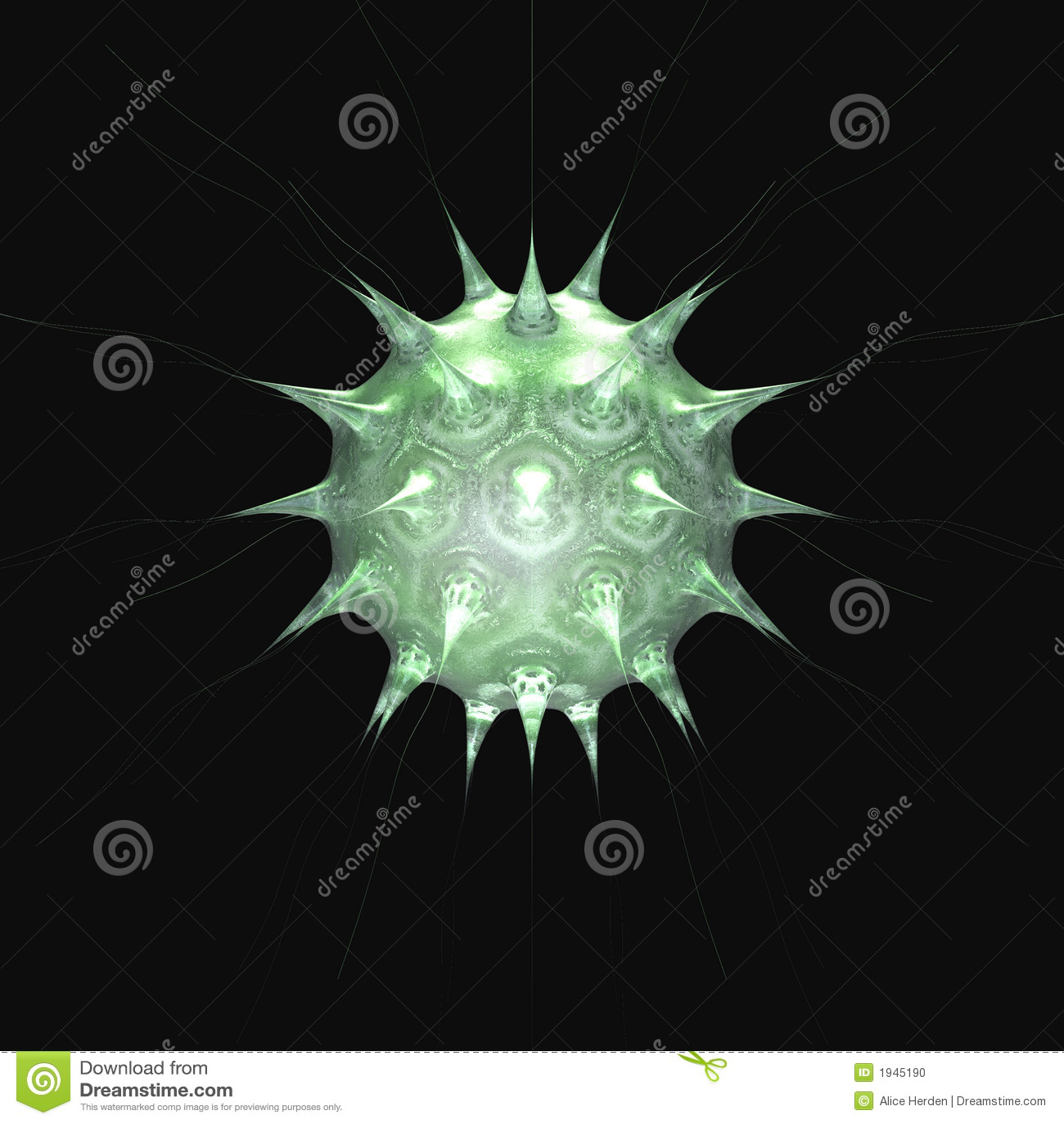 3 πράσινος οργανισμός μικρ&o