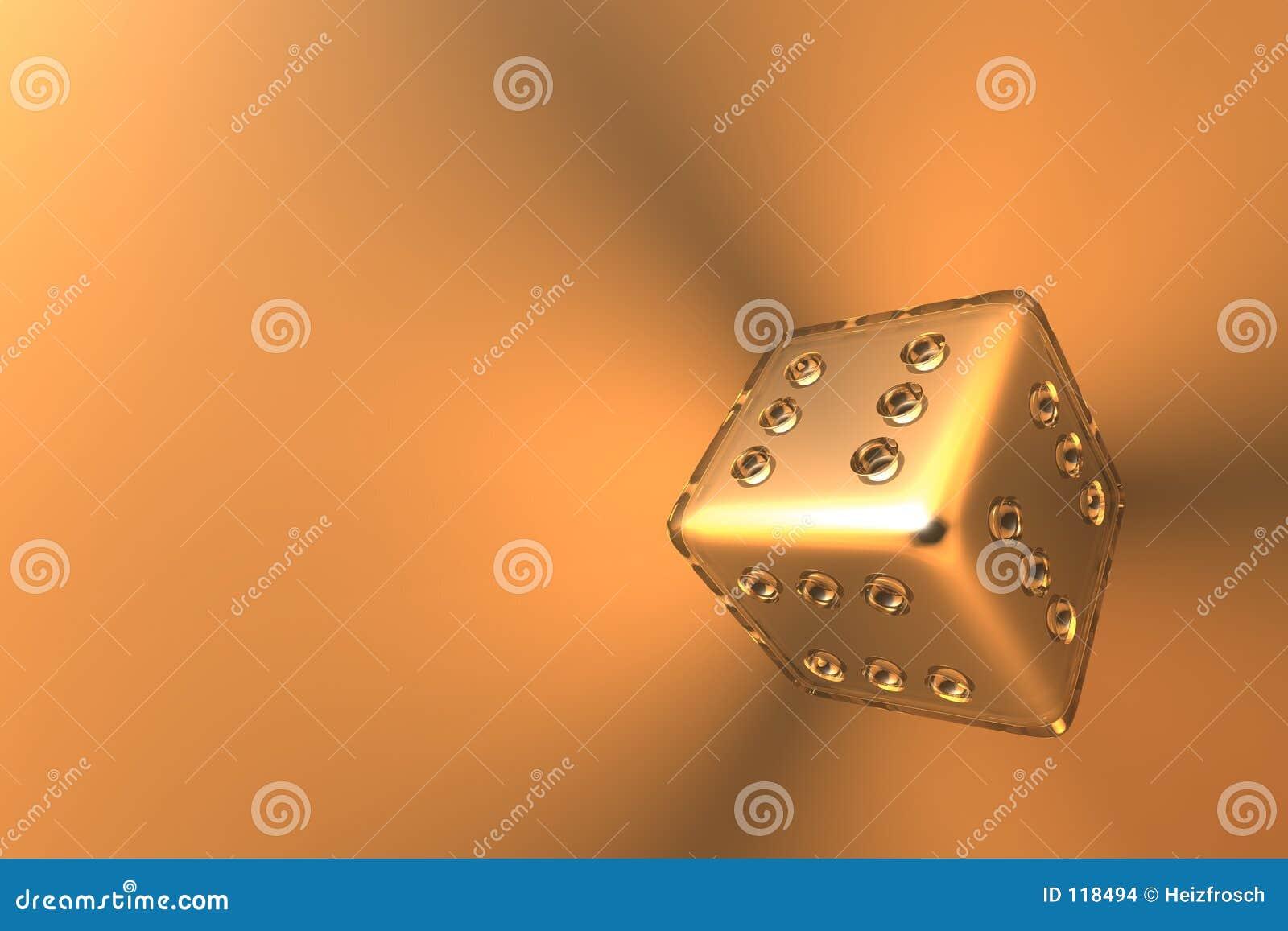3 χωρίζουν σε τετράγωνα το νικητή του s
