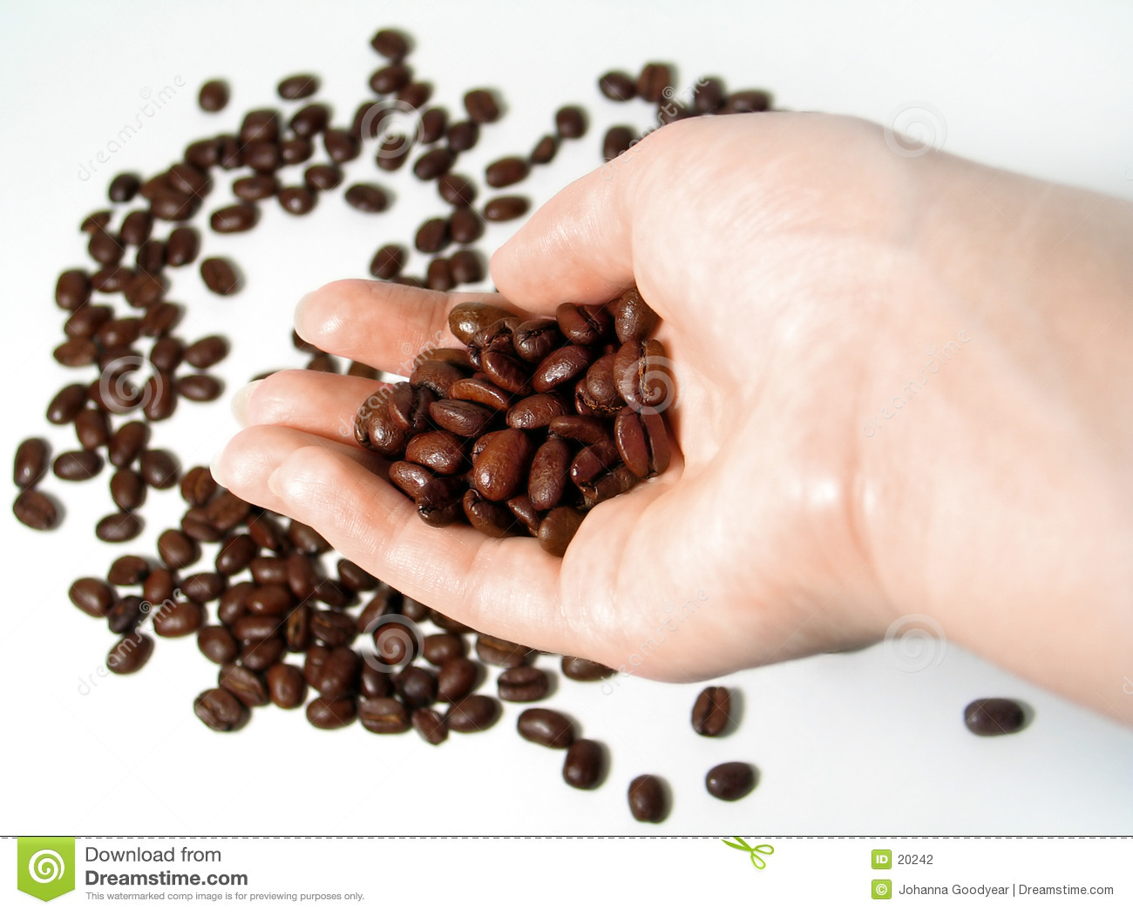 3 серии кофе