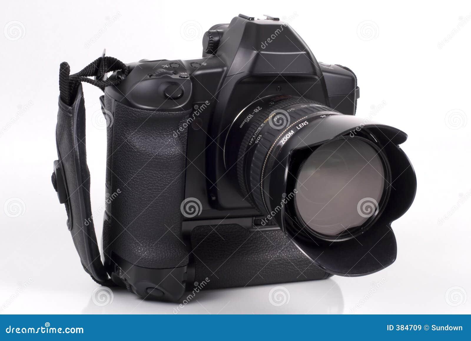 3 35mm αυτόματη εστίαση φωτογ&rho