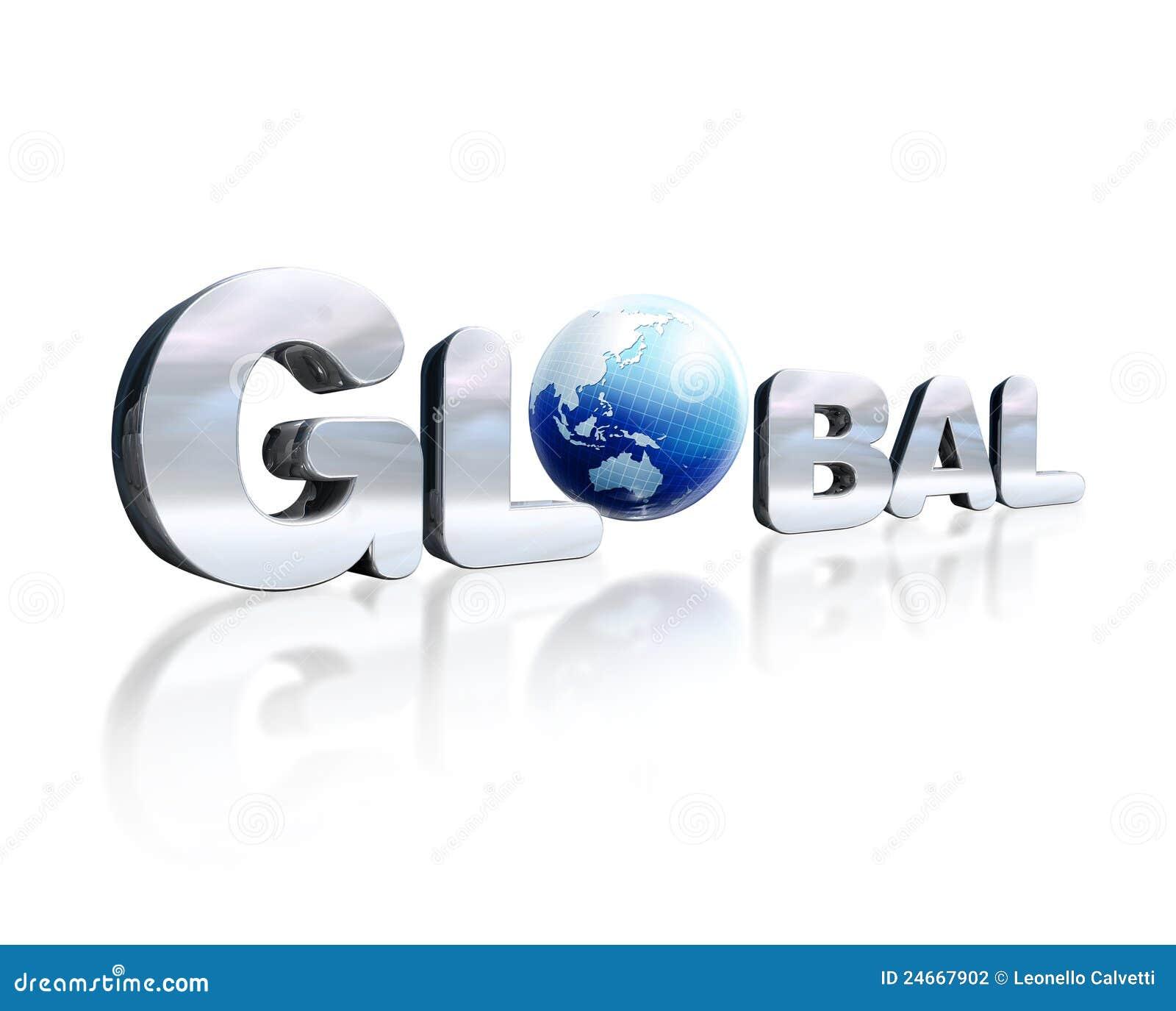 global buzz times milla - photo #31