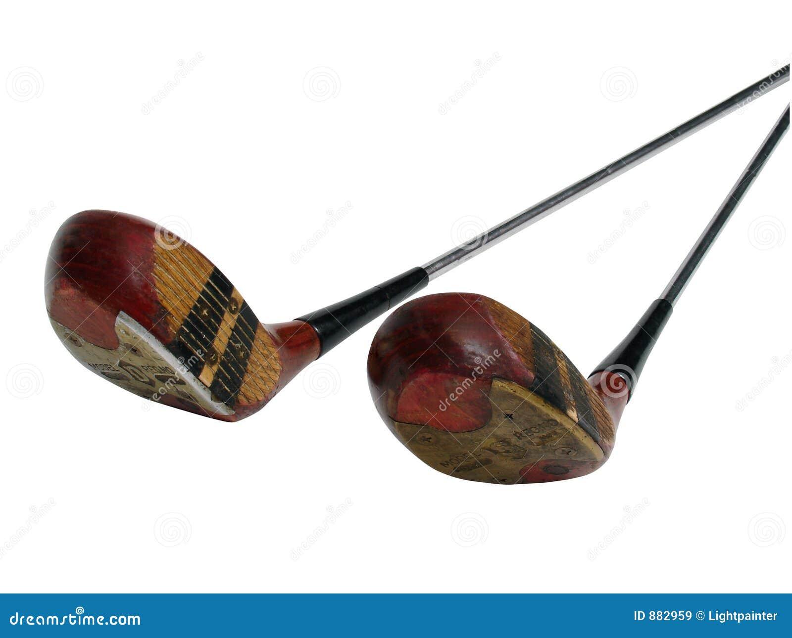 3 golf