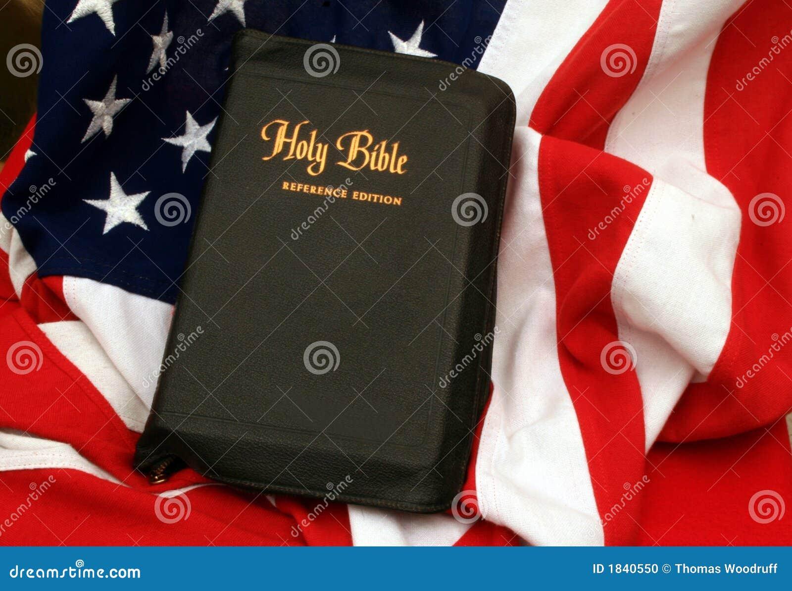 3 krajów boga