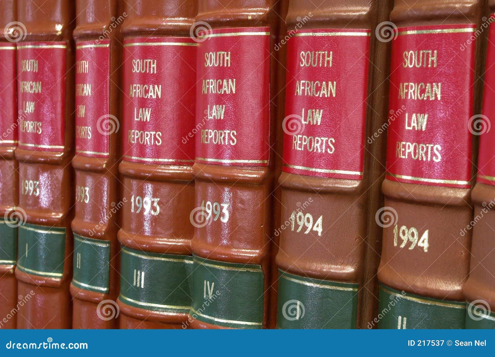 3 lagliga böcker