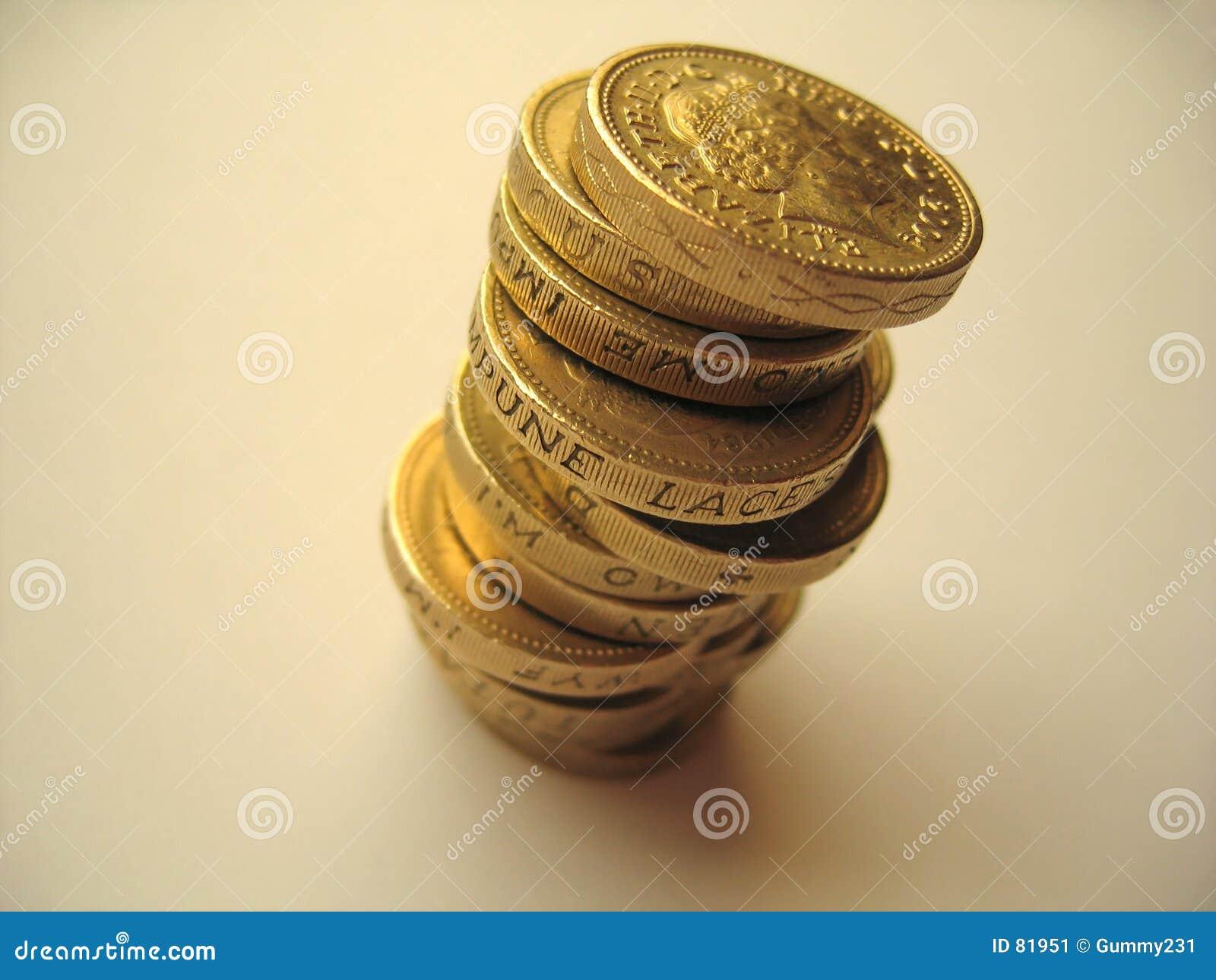 3 monety
