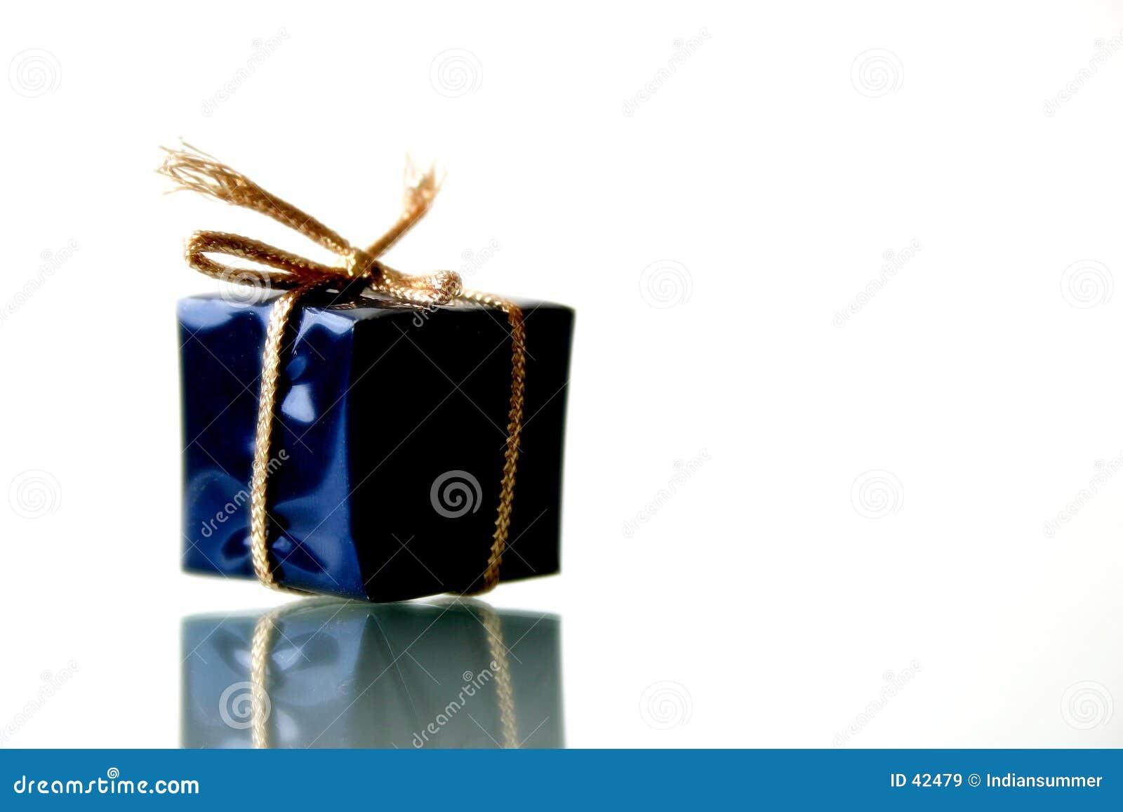 Download 3 prezent obraz stock. Obraz złożonej z czujka, nowy, tekstura - 42479