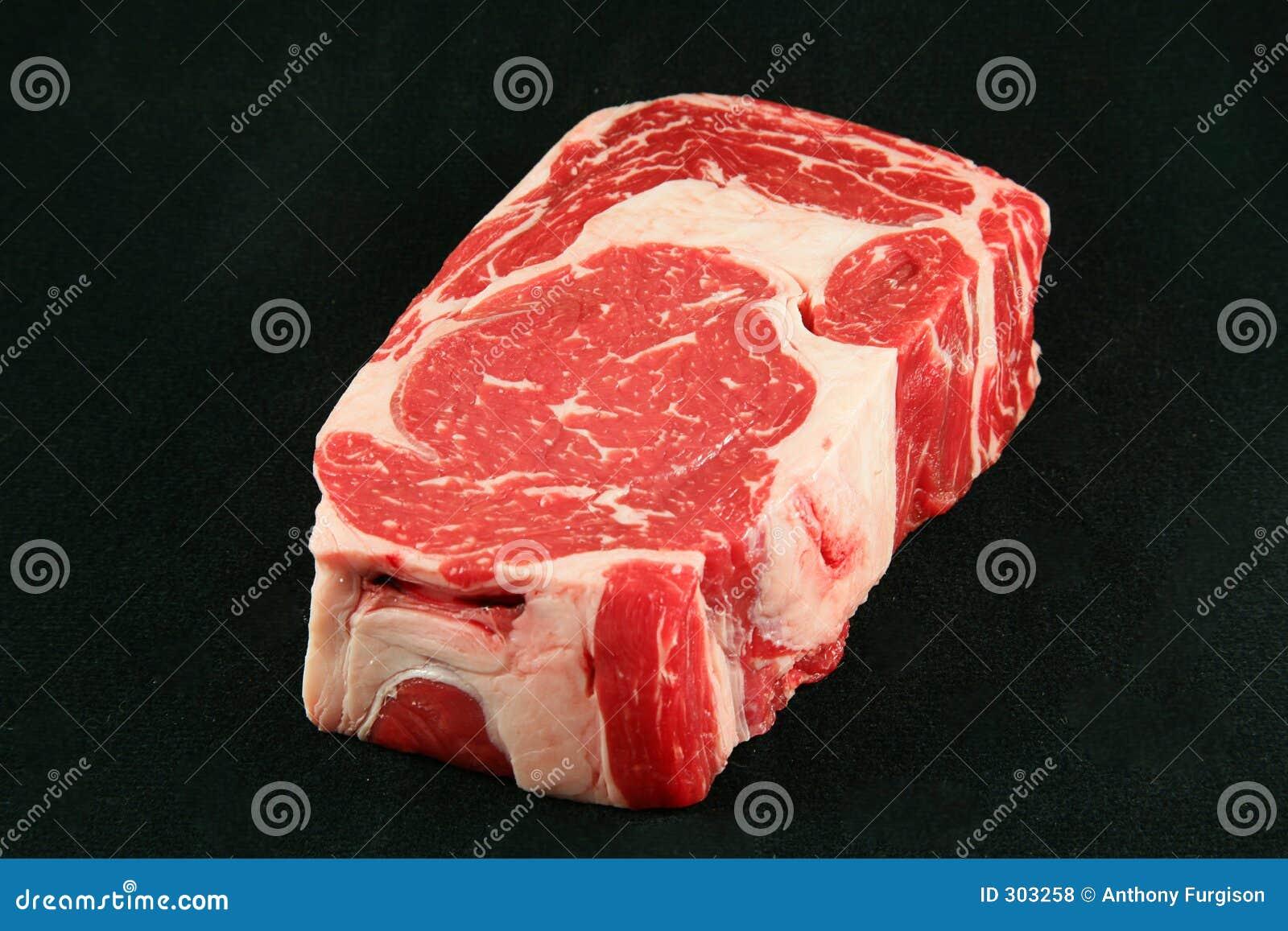 3 stek