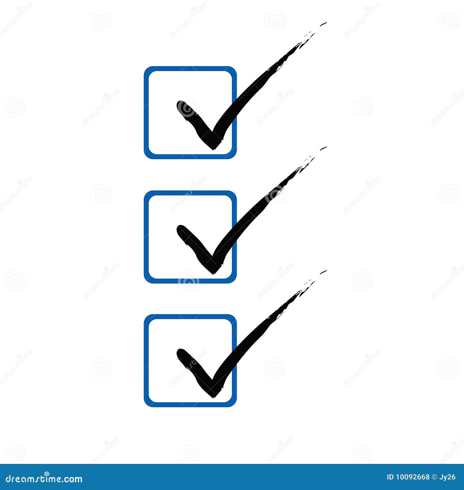 how to get tick symbol
