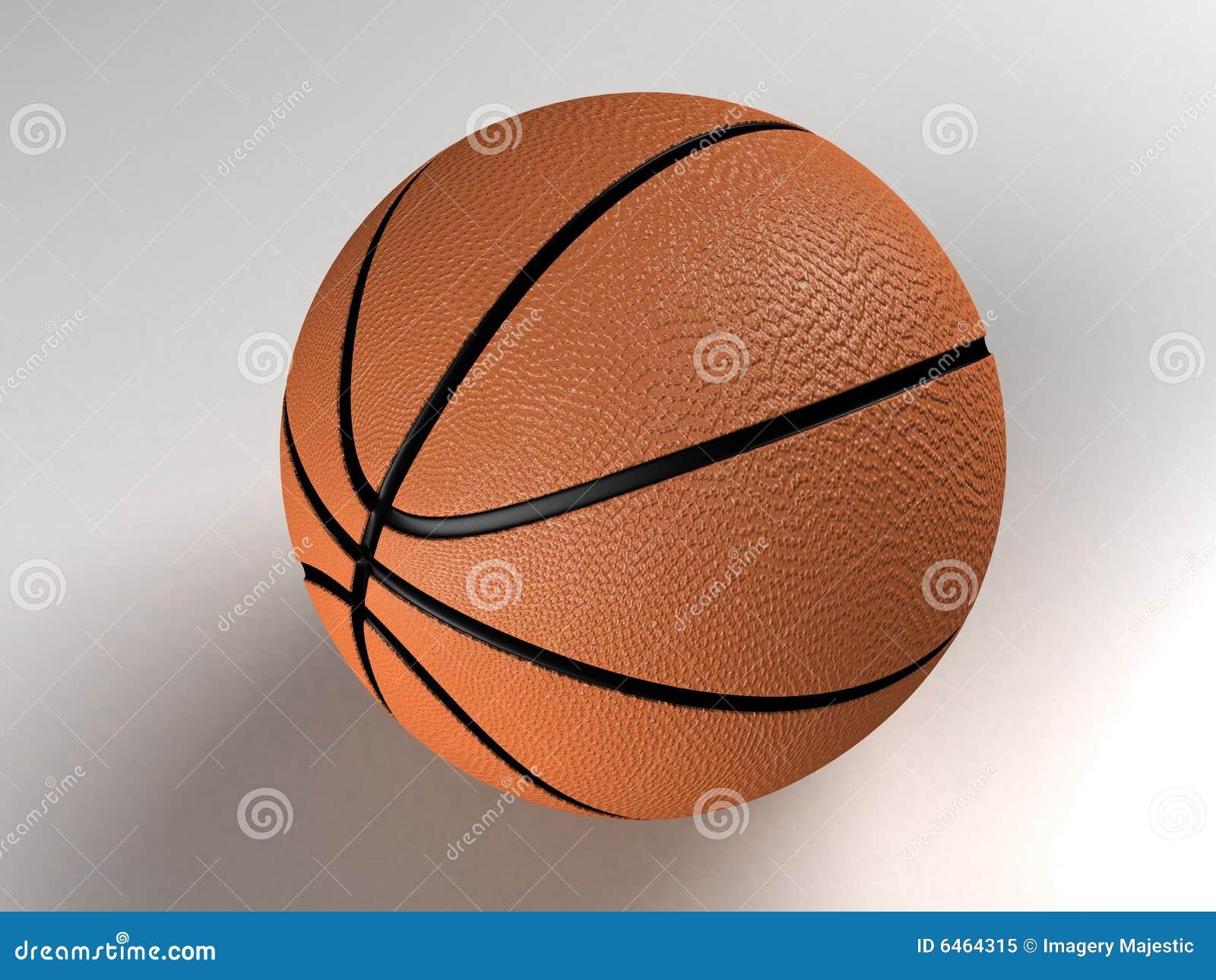 3 wymiarowe koszykówki
