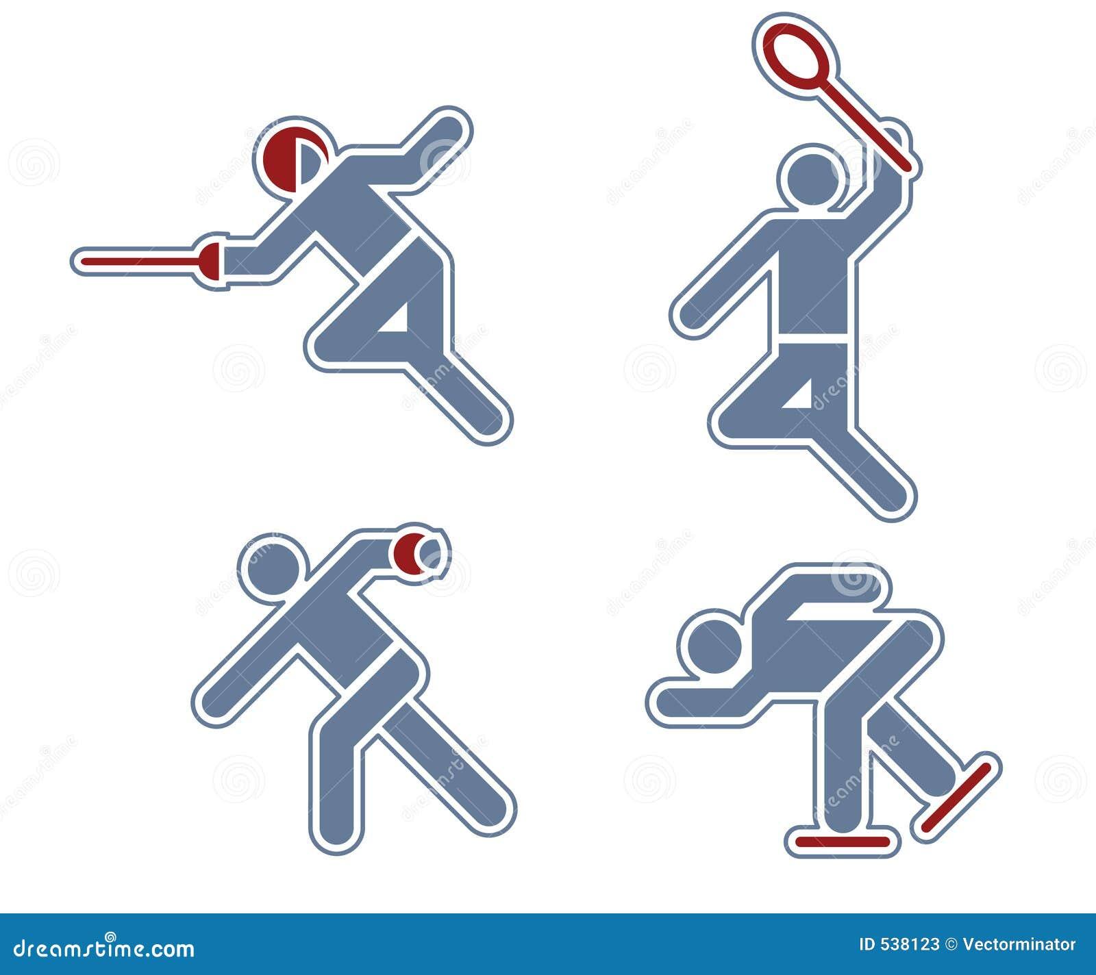 Download 30h设计要素p 向量例证. 插画 包括有 符号, 球员, 现有量, 防撞器, 反对, 冠军, 零件, 图标 - 538123
