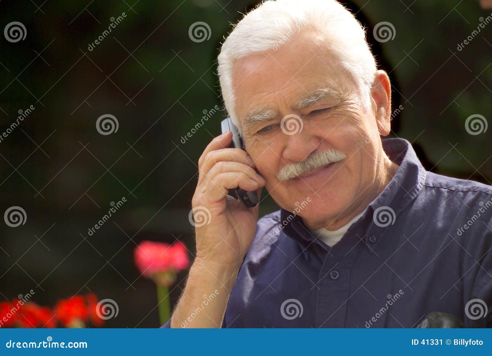 移动电话全部pa