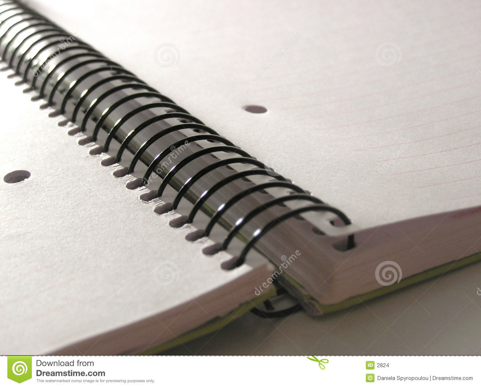 Download 笔记本 库存照片. 图片 包括有 附注, 邮件, 手工, 纸张, 信函 - 2824