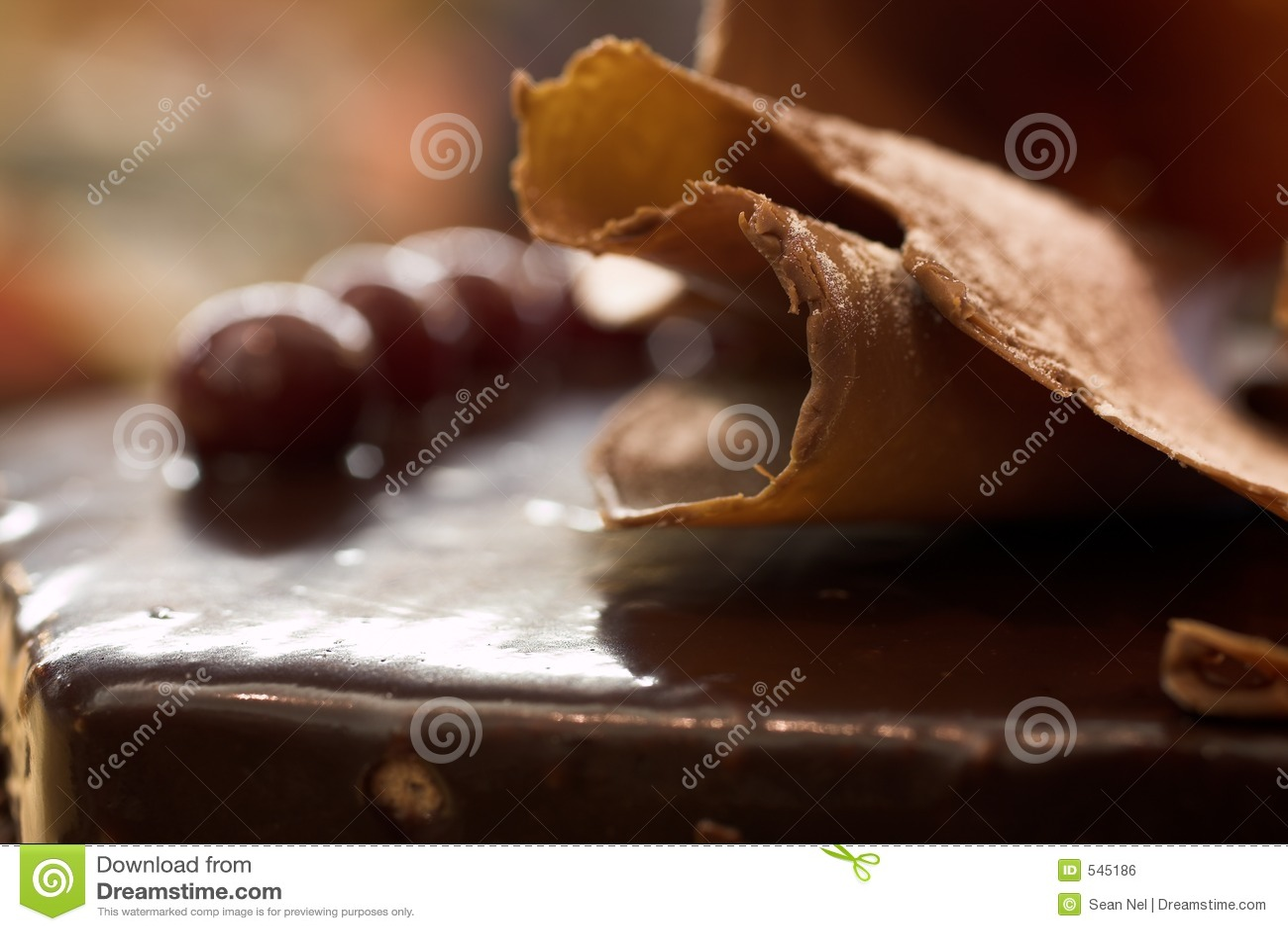 Download 33酥皮点心 库存照片. 图片 包括有 成份, 复制, 法式蛋糕铺, 蛋糕, 肥胖, 厨房, bacterias - 545186