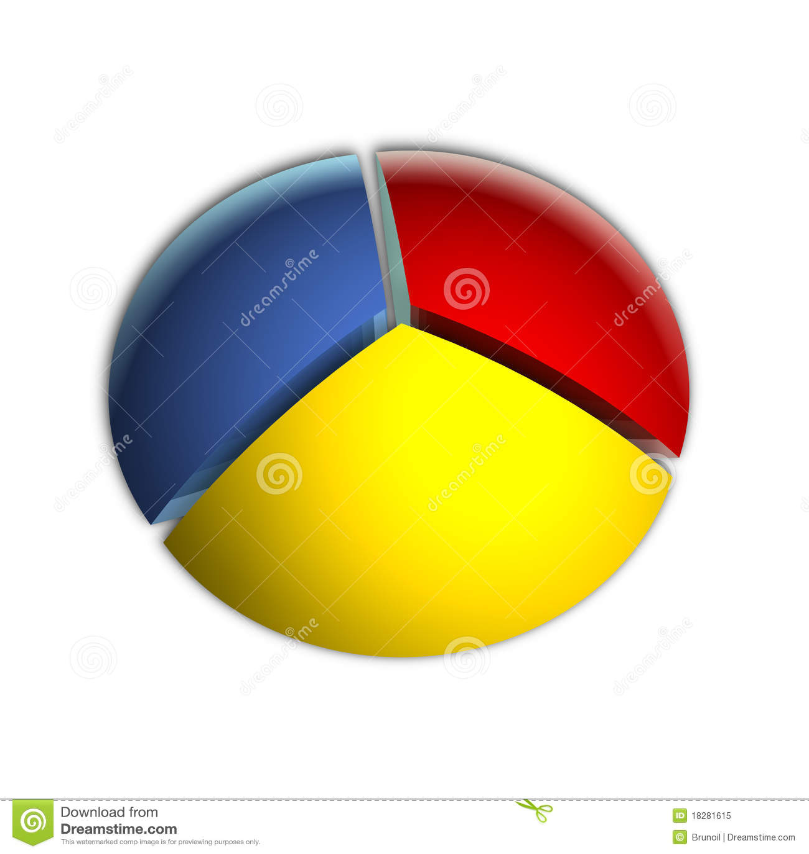 Football pie chart gantt chart download 33 business pie chart stock illustration illustration of diagram 33 business pie chart 18281615 royalty nvjuhfo Choice Image