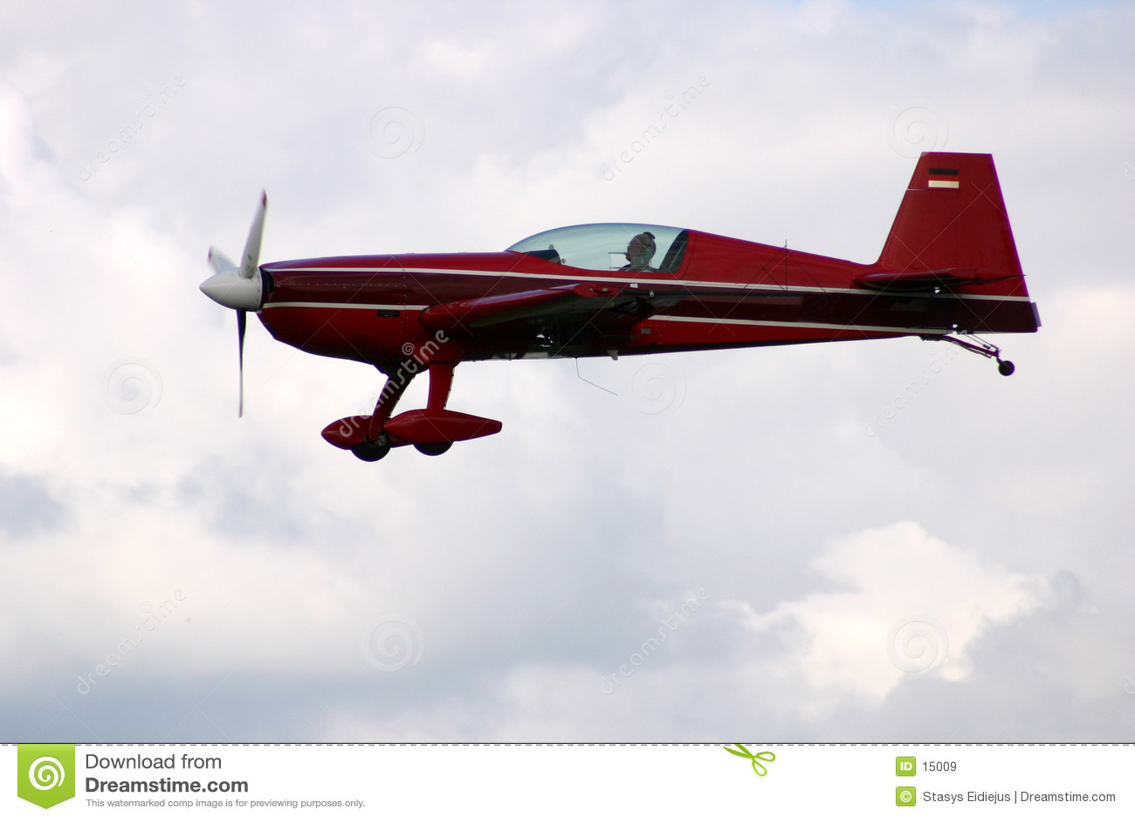 航空古典propjet
