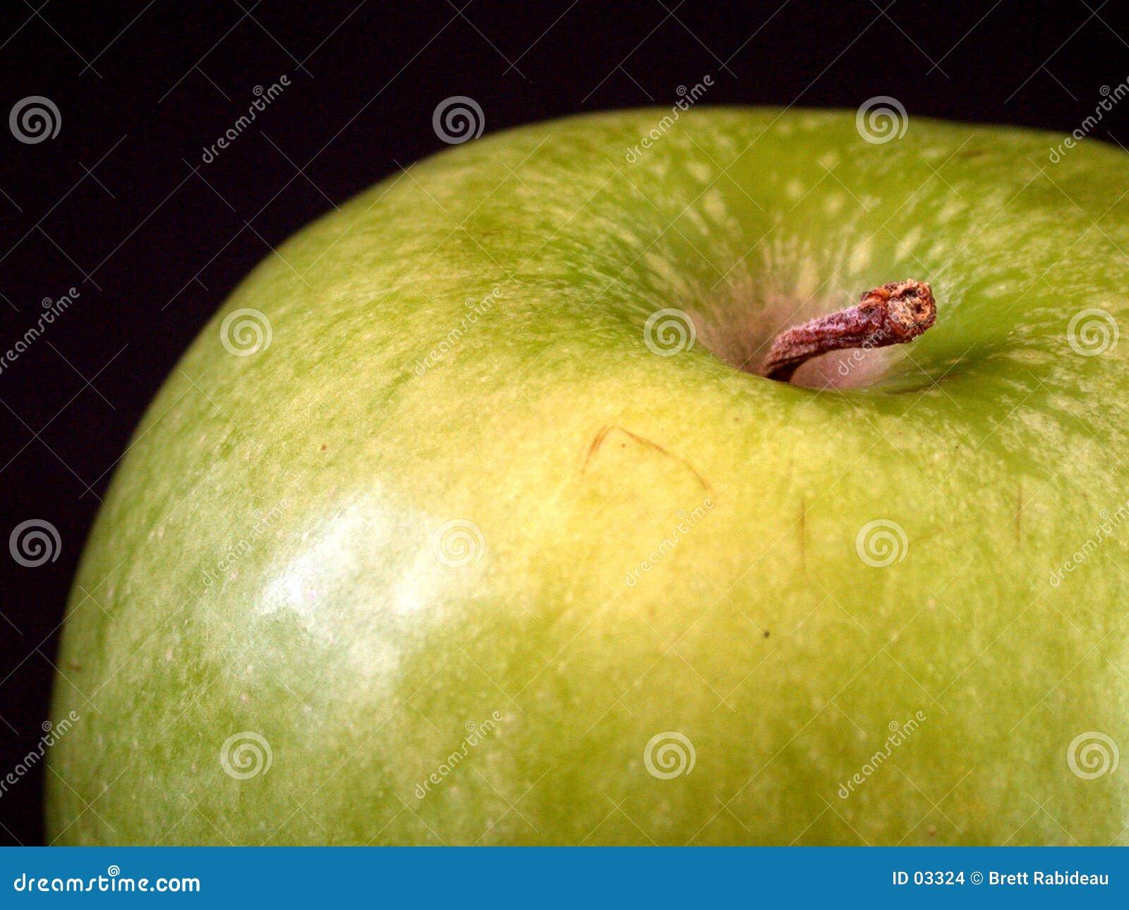 苹果格兰尼史密斯苹果