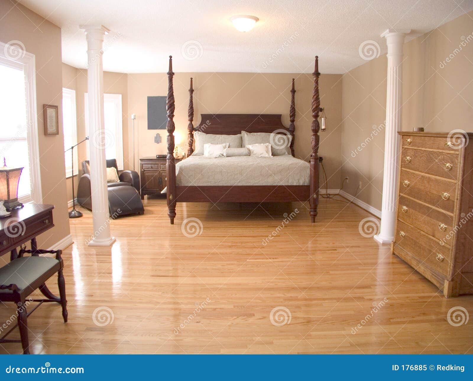34卧室主要宽敞