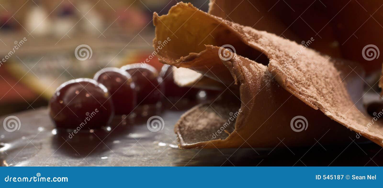 Download 34酥皮点心 库存图片. 图片 包括有 面粉, 厨房, 计数器, 复制, 精美, 烘烤, 法国, 鸡蛋, 樱桃 - 545187