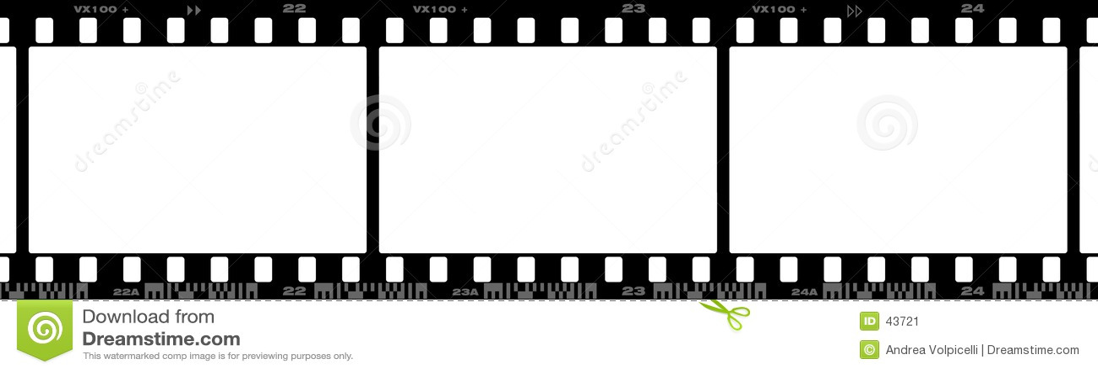 35 mmfilm