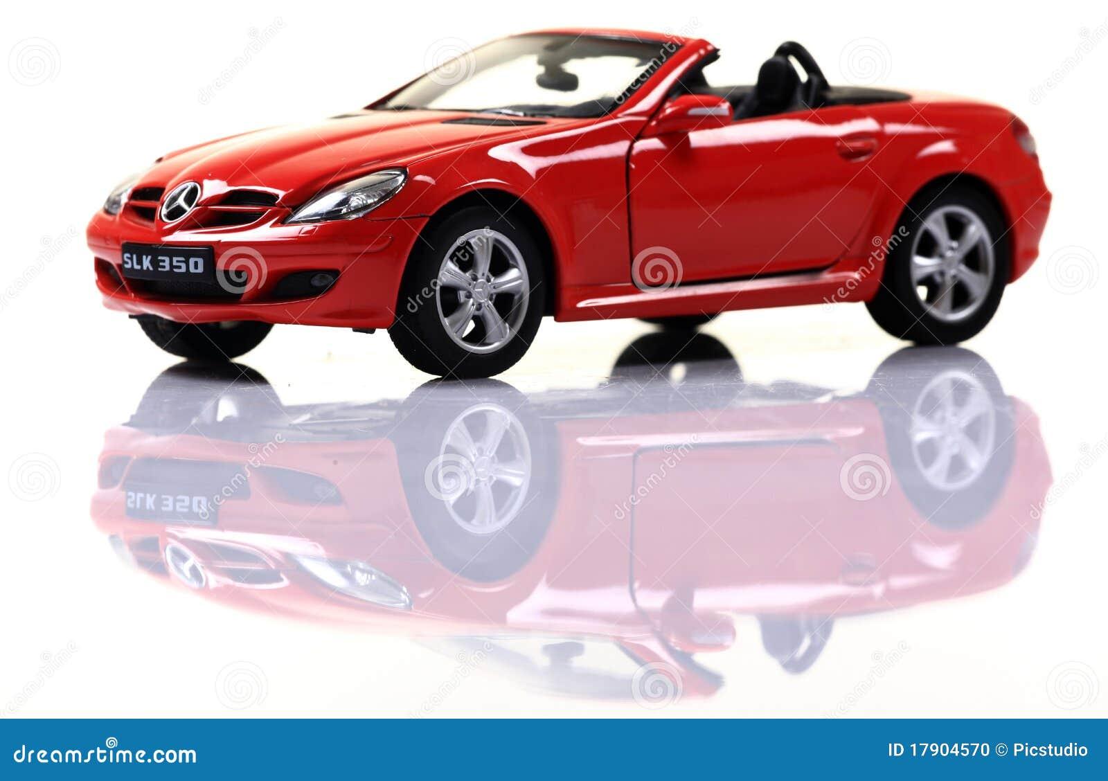 350 slk Mercedes