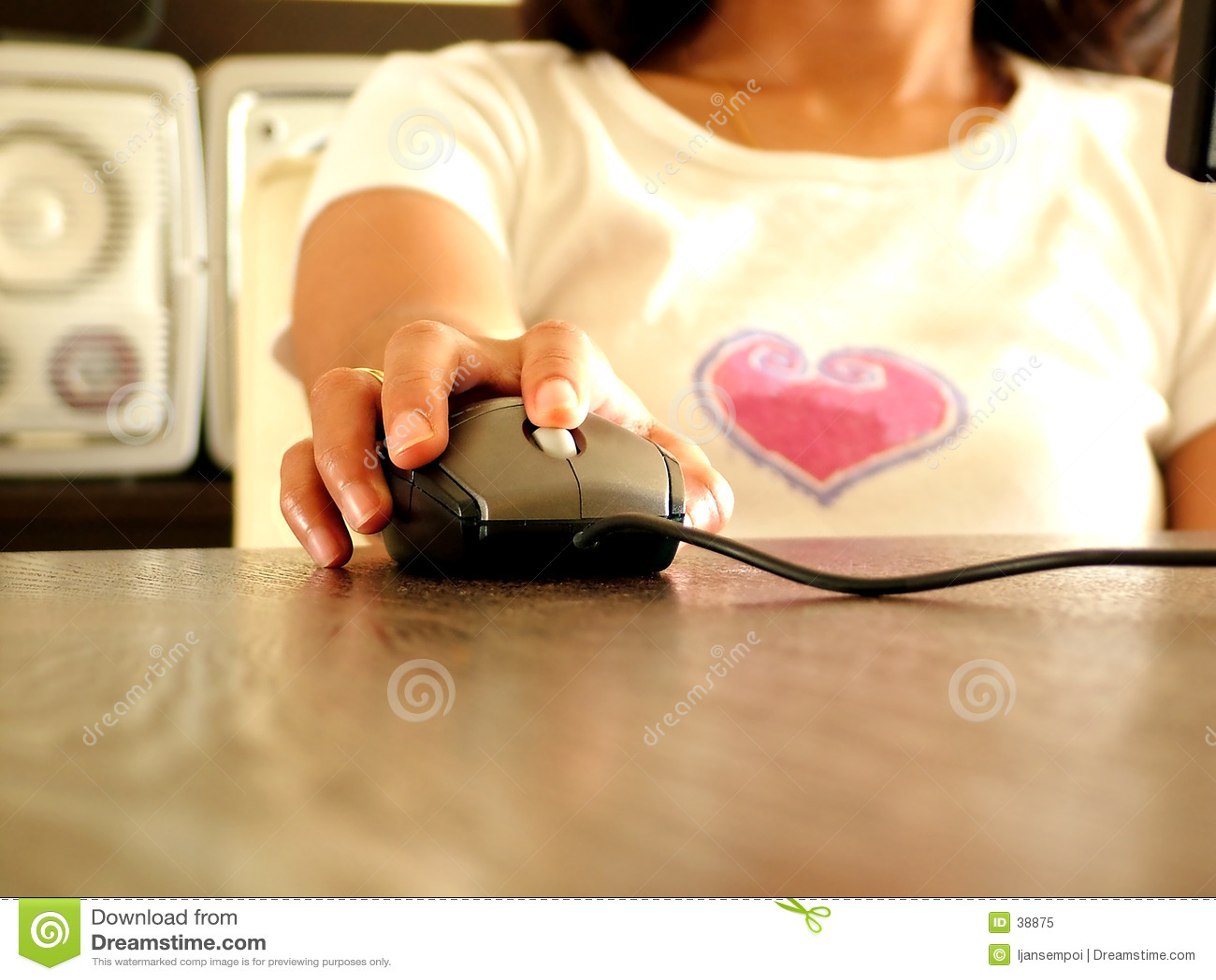 计算机妇女工作