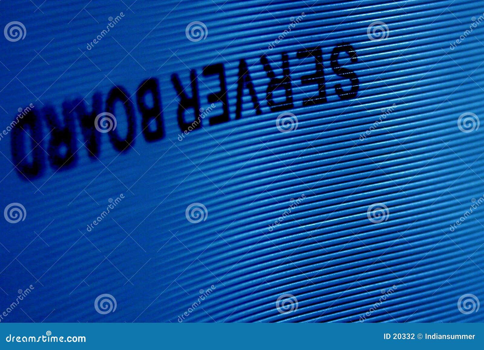计算机字法纹理电汇