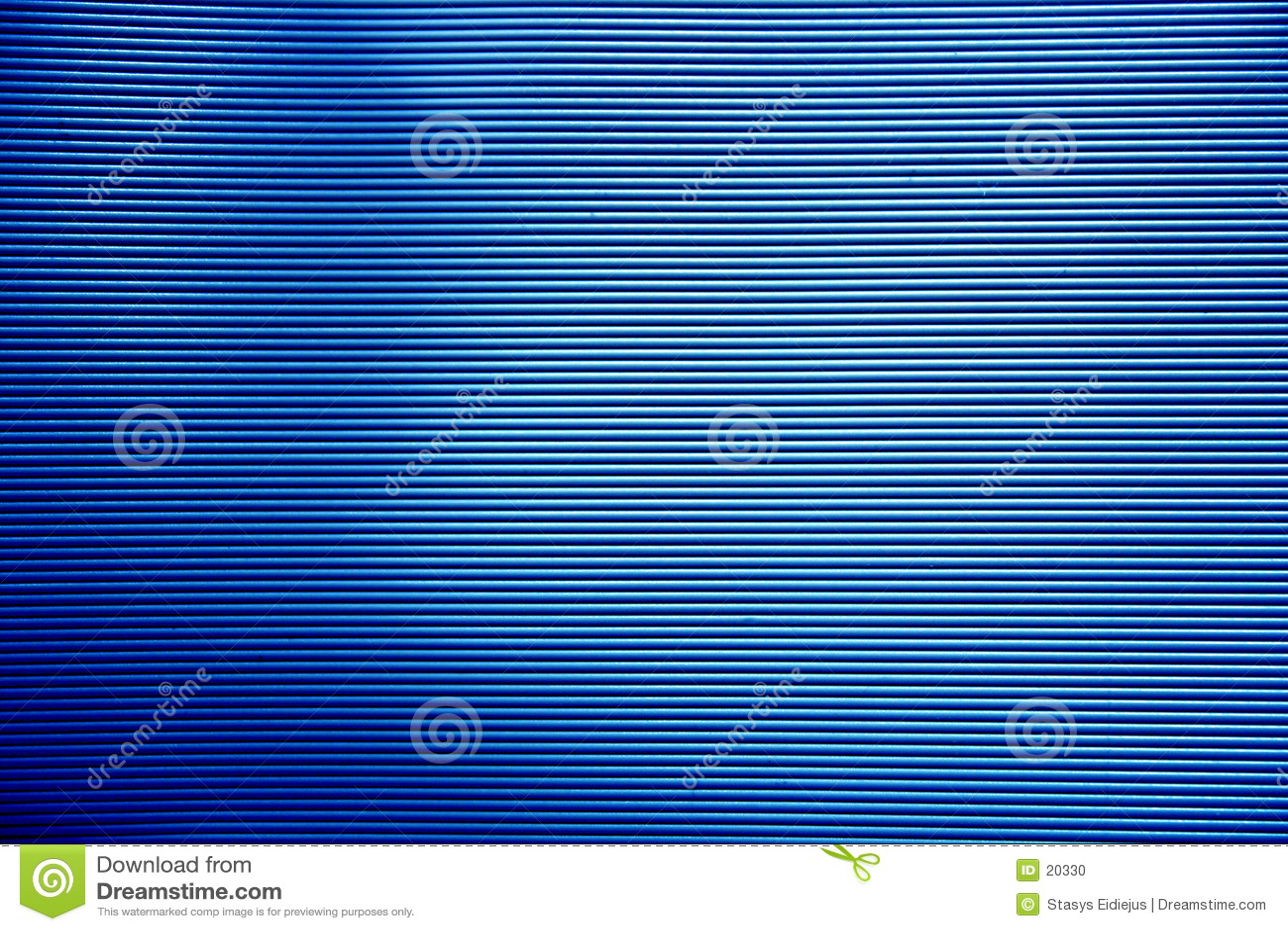 计算机ii纹理电汇