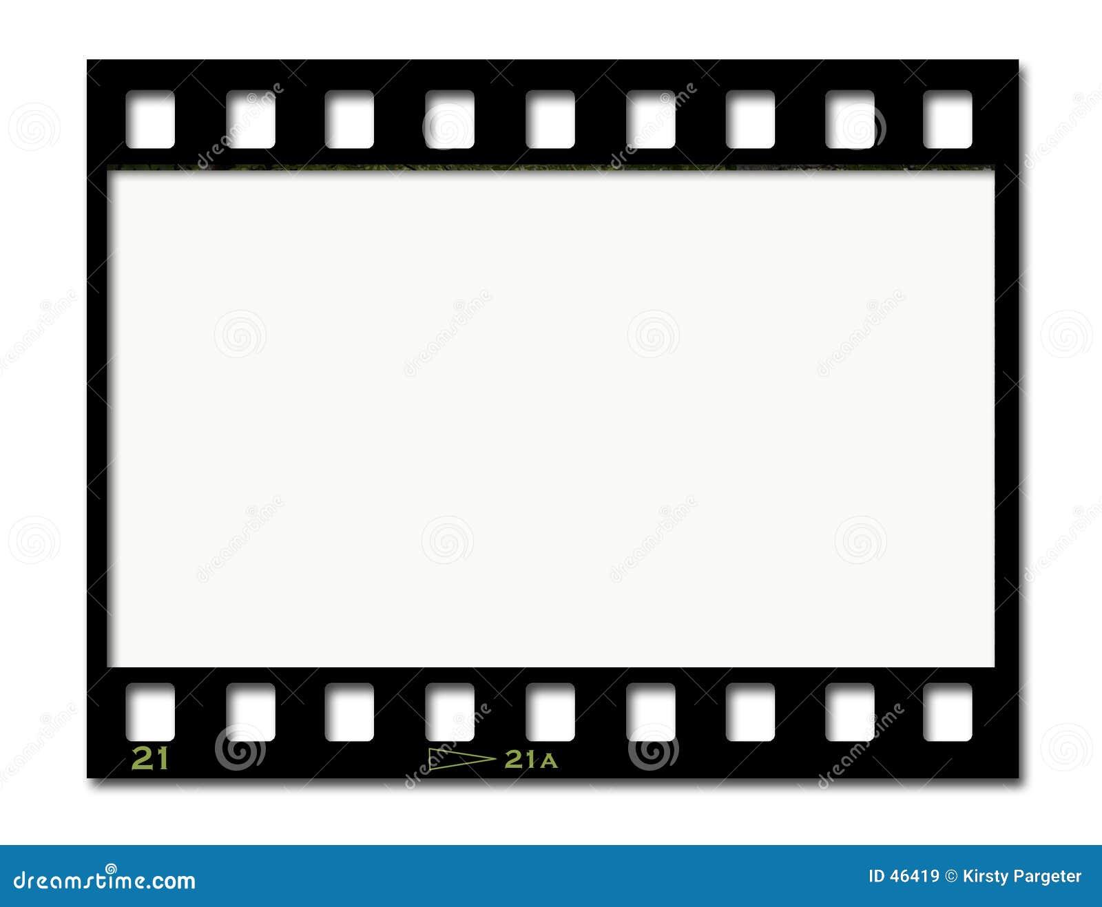 35mm achtergrond