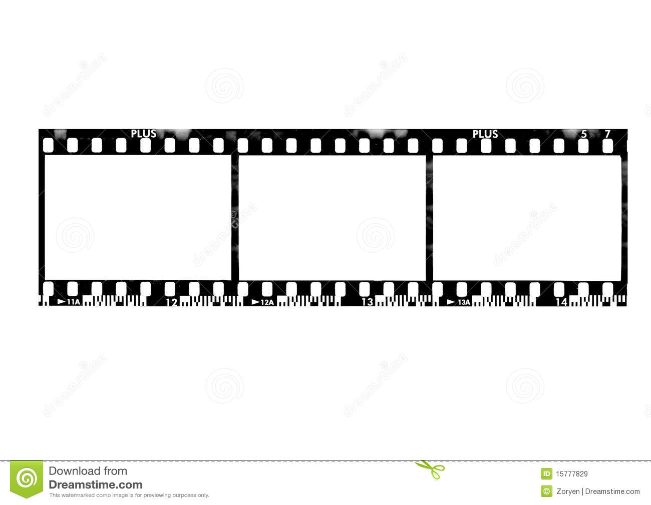 35mm film frame royalty free stock images image 15777829 film strip vector free film strip vector art