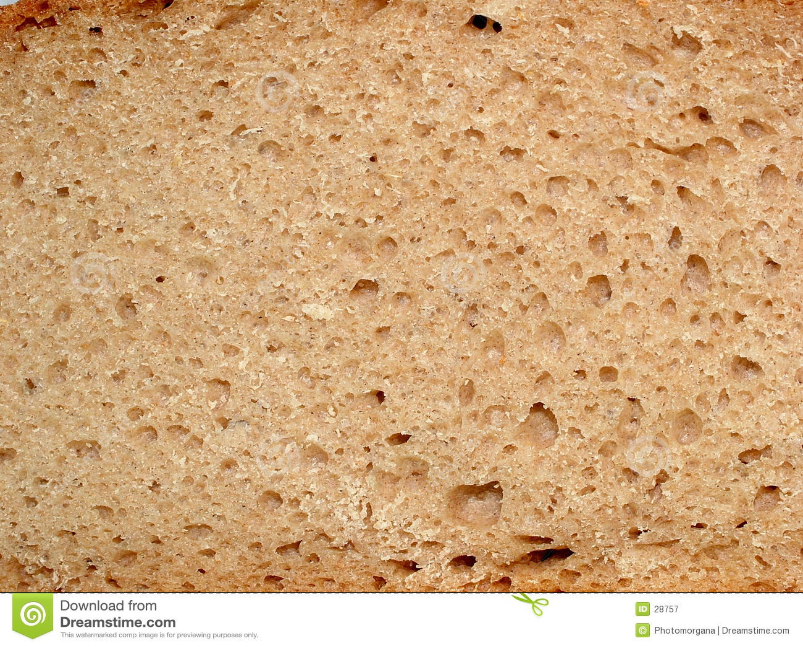 面包宏指令