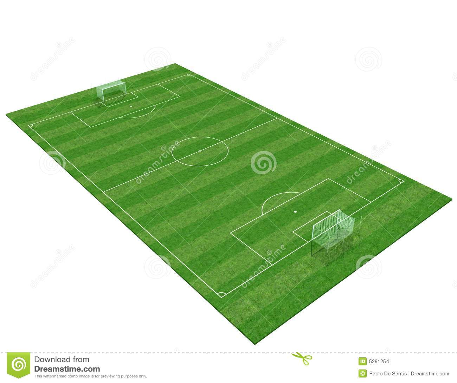 3d域足球