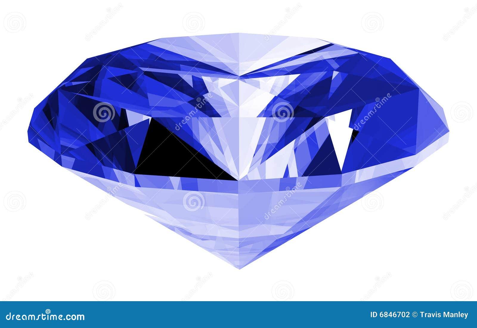 3d宝石查出的青玉