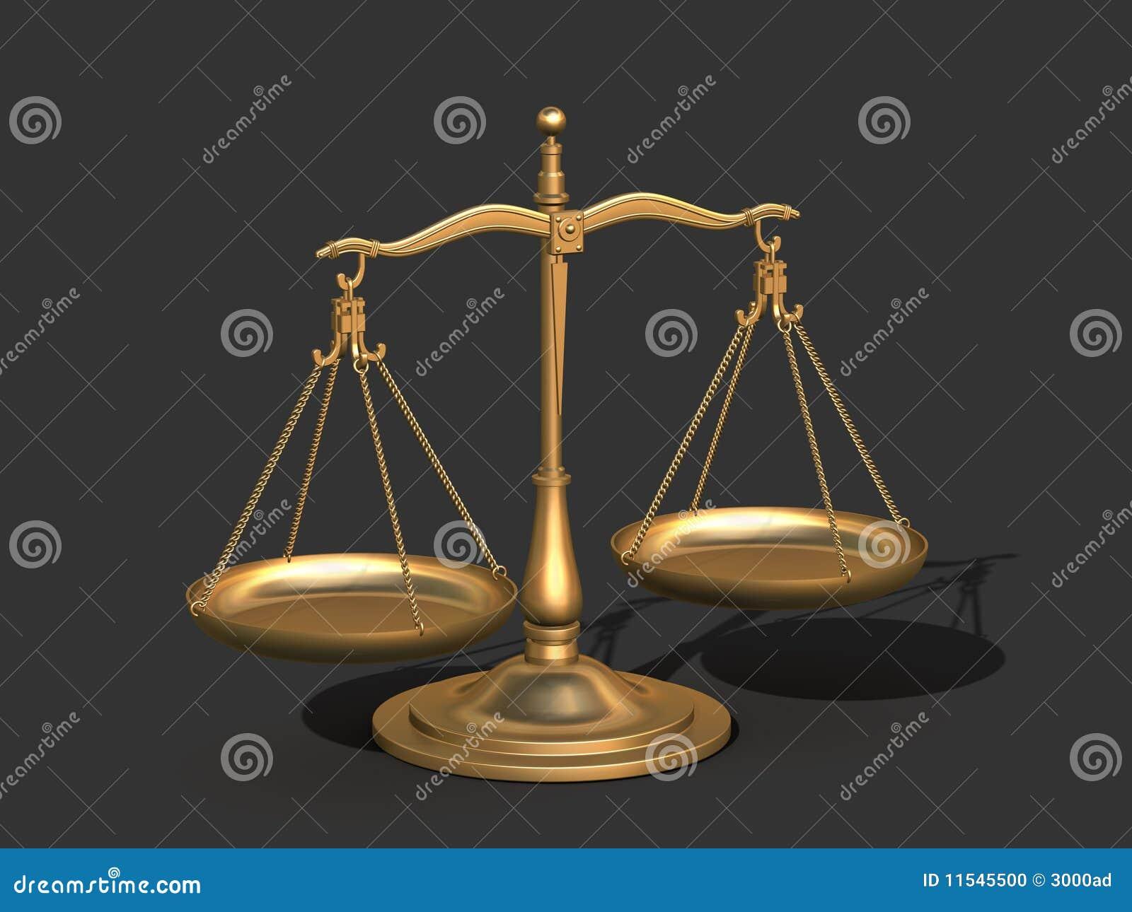 3d平衡金正义缩放比例