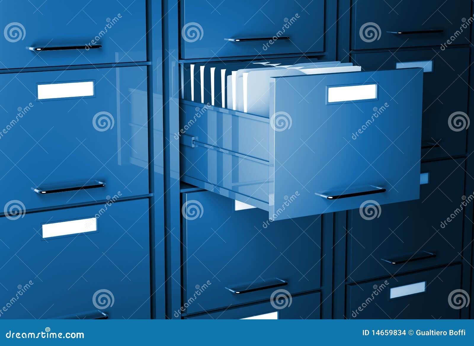 3d机柜文件