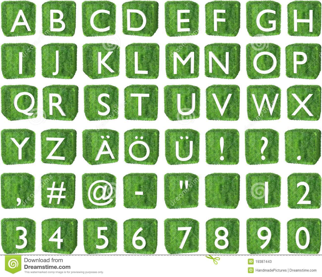 D Alphabetical Letters On Cube Capitals Stock Photos Image - States of usa in alphabetical order with capitals