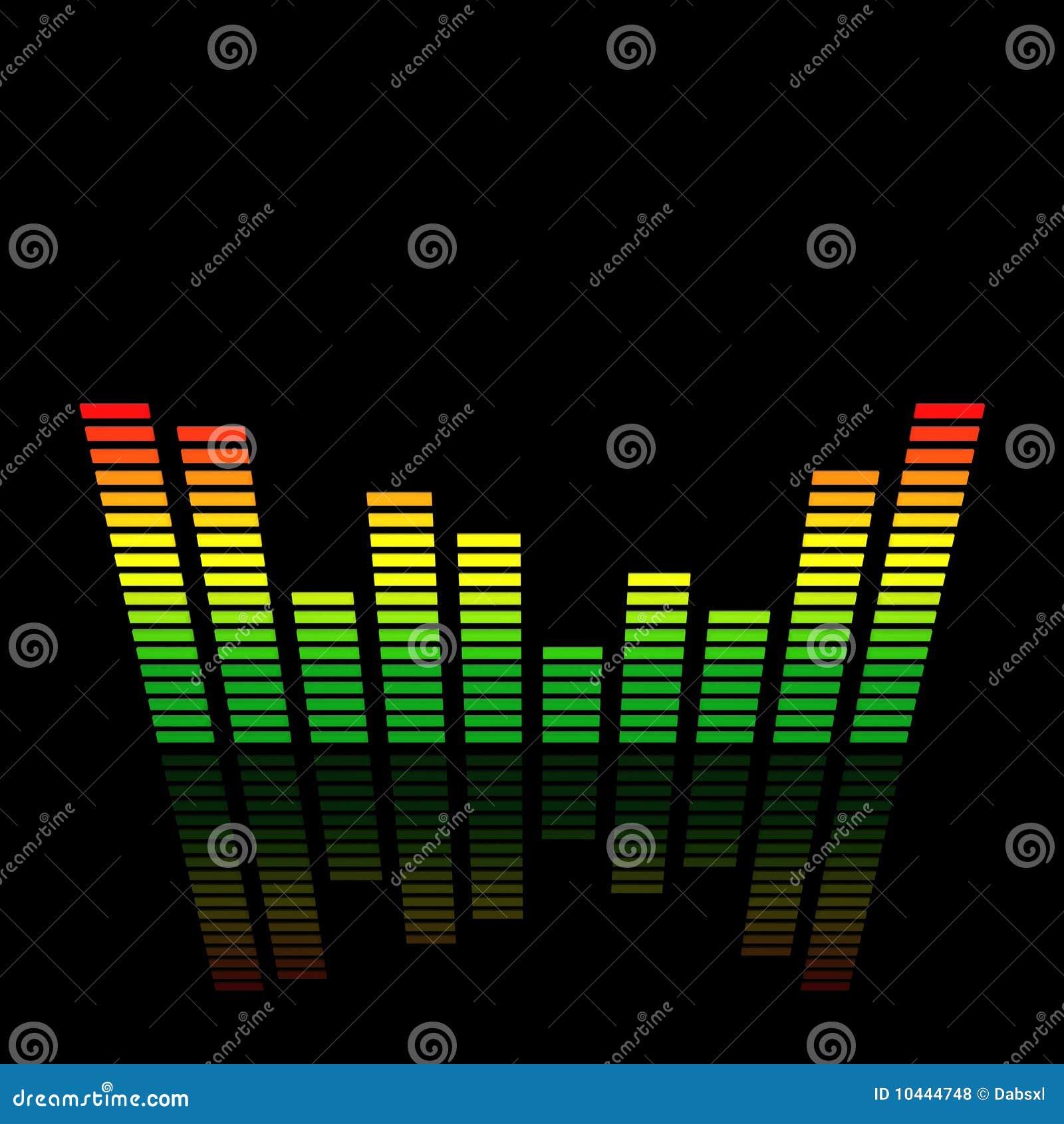 3d audio download: