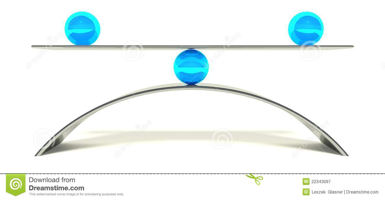 3d ball balance  concept of equilibrium royalty free stock united states clip art free united states clip art with wy shaded