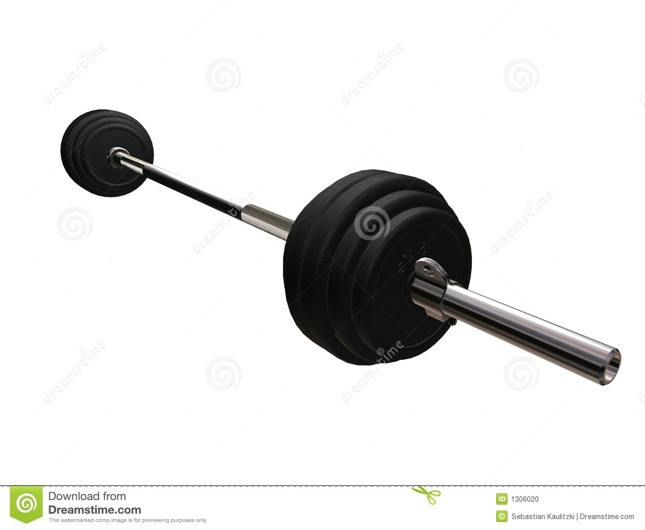 barbell photography - photo #46