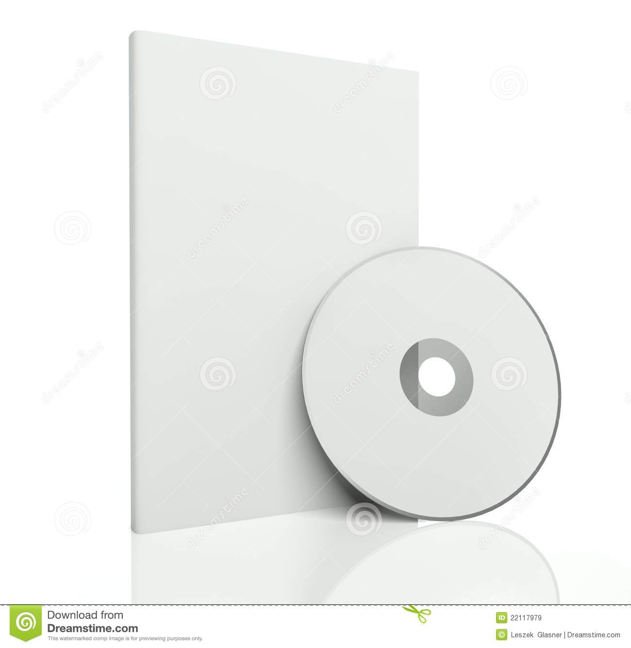 dvd case labels template